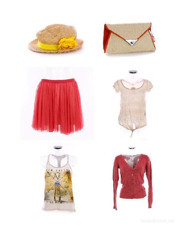 Женская одежда весна купить