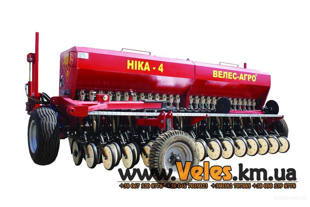 Купить Борона тяжелая VELES БТ-18 | Сельхозтехника