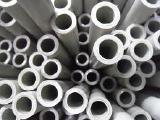 Трубы стальные горячекатаные по ГОСТ 8732-78