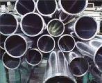 Труба нержавеющая 8х1,0-325х25,0 ст.12х18н10т (08х18н10) Киев Цена дог