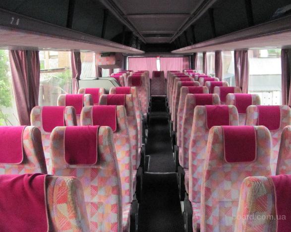 Поездки в Кирилловку на отдтых из Павлограда