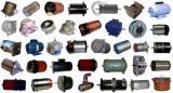 Куплю только новые в зав.упак. Двигатели ДПР на весь 2013 год.