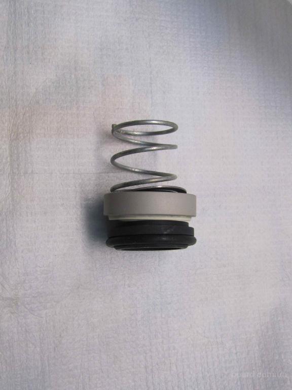 Текст объявления: Производим торцовые уплотнения для винтовых компрессоров марки: ВХ280, ВХ410, ВХ350, ВХ260...