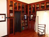 Любая корпусная и встроенная мебель для Вашего дома и квартиры,гостиниц, отелей, санаториев, офисных и