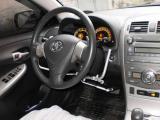 Ручное управление для автомобилей.