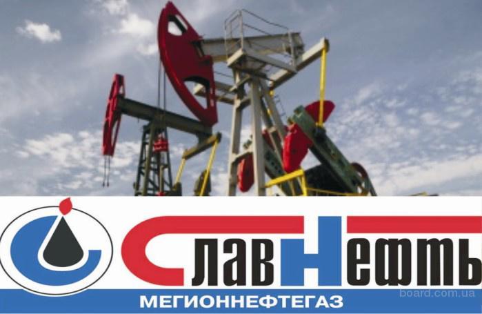 Куплю акции Славнефть-Мегионнефтегаз