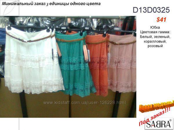Турецкие производители женской одежды