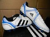 Продам оптом обувь спортивную Adidas, Nike, Puma, Reebok, Fila, Donnay. . . В ростовке.