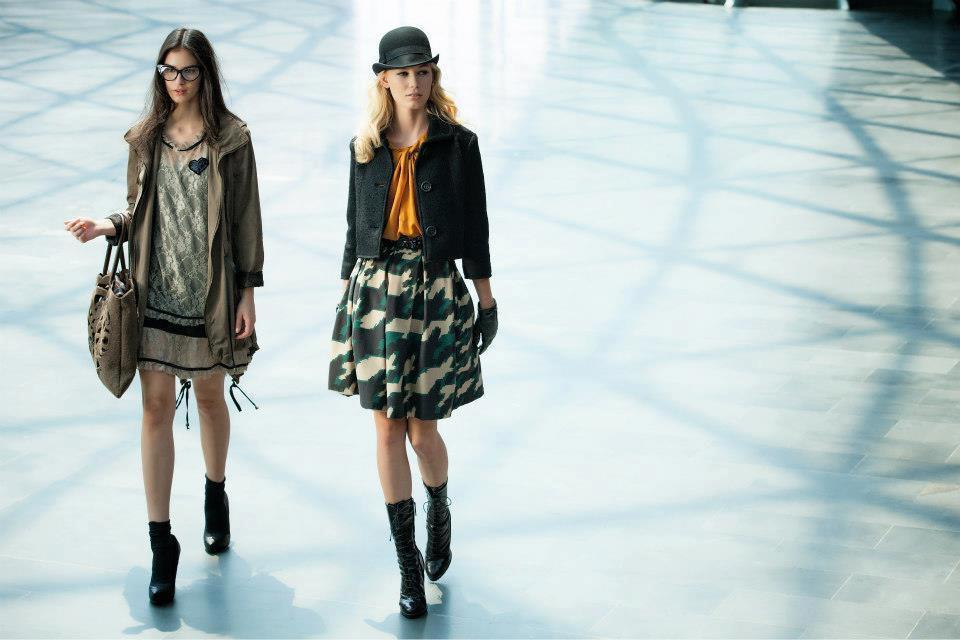 Сток. Стоковая одежда. Сток женской одежды. Обувь. Сток женской обуви.