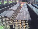 Швеллер П У 6, 5, 8, 10,12-40 ст. 3 09Г2С Цена дог