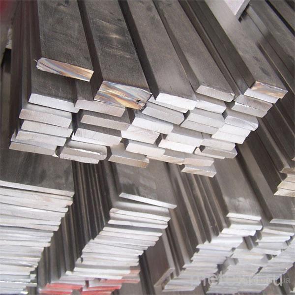 Полоса стальная все размеры 50х 5 30х 6 100х 8-10 130х12 ст