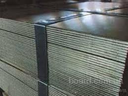 Лист сталь 70Г конструкционный