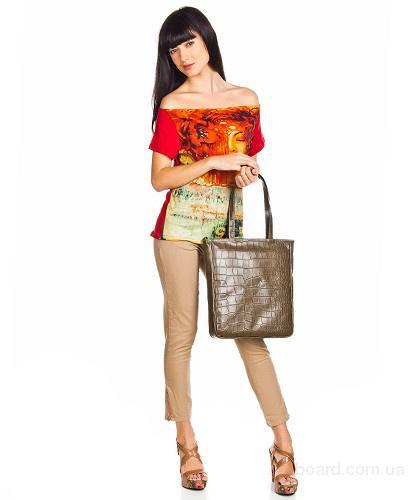 Женская одежда из испании купить