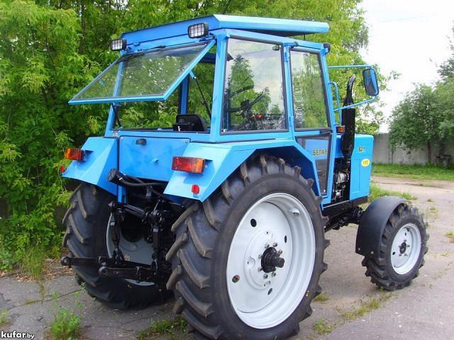 Купить сидение мтз | Тракторное сиденье в. - Prom.ua