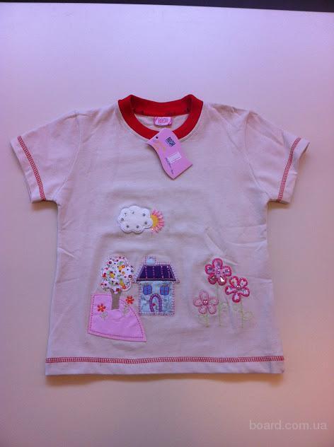 Детская Одежда Popolino, Mexx, Raulf Lauren и др. Мин. партия: 100 ед. Цена: 10 евро/ед.