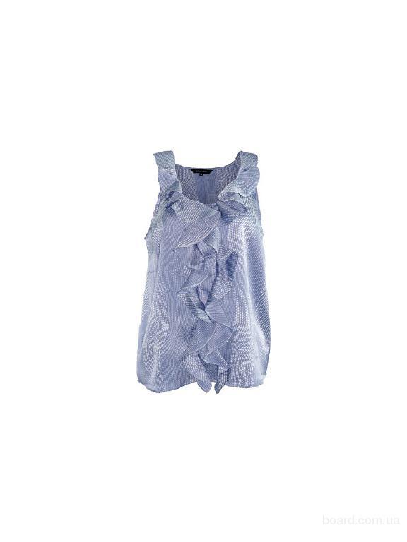 Женская одежда Ya-Ya. 65 шт. Цена 11 ев/ед.