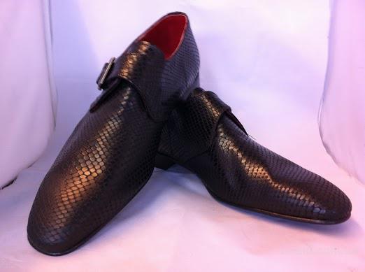 Мужская обувь, Итальянская коллекция 2013 ! Цены в описании альбома.