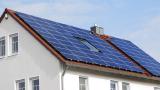 Купить солнечные батареи в Украине по доступной цене можно на сайте EnerSun