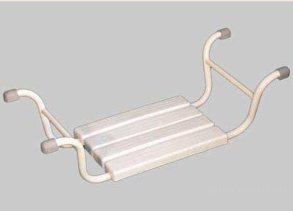 Сидіння у ванну для інвалідів, людей похилого віку
