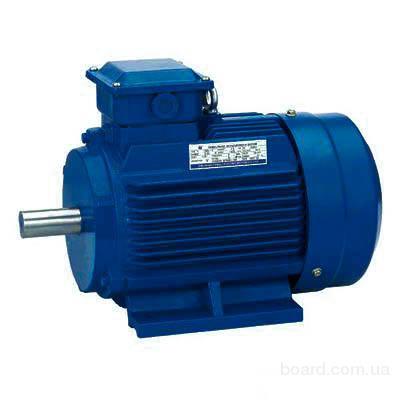 Электродвигатель АИР-160S6 цена по которой можно купить оптом.