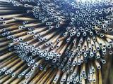 Труба холоднокатанная ф16,20,34,38,42,50,60,68,80 ст.20 Гост 8734