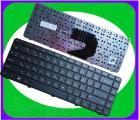 Клавиатура Hp Presario CQ43 CQ43-100 Presario cq57 - клавіатура нова Рус