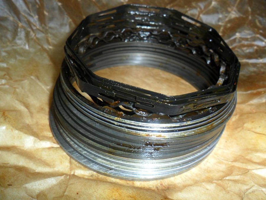 Шатун цилиндр поршень  запчасти к поршневому  компрессору