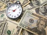 Все о том, как заработать деньги начать бизнес или оптимизировать существующий и заработать деньги