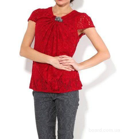 Женская одежда на 14 лет