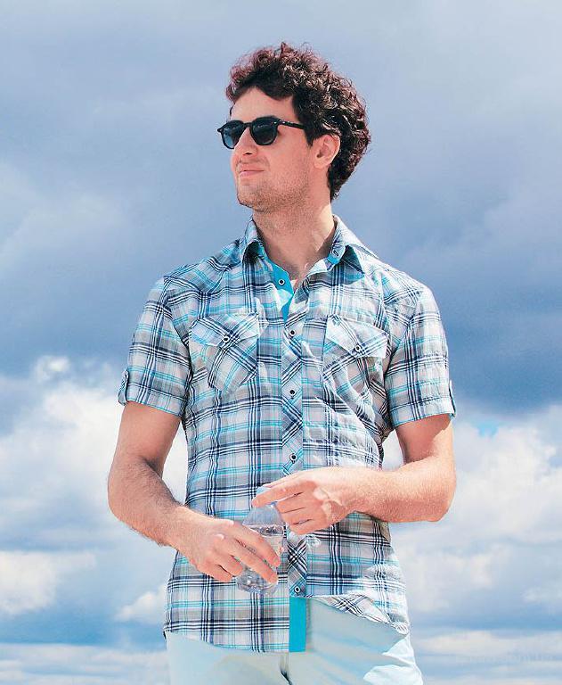 Мужская Одежда Очень Больших Размеров С Доставкой