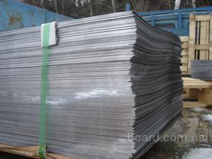Лист 4,0х1000х2000 мм г/к 65Г купить, цена