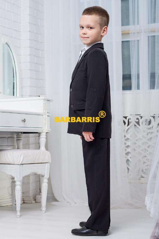 Школьная форма Barbarris оптом от производителя