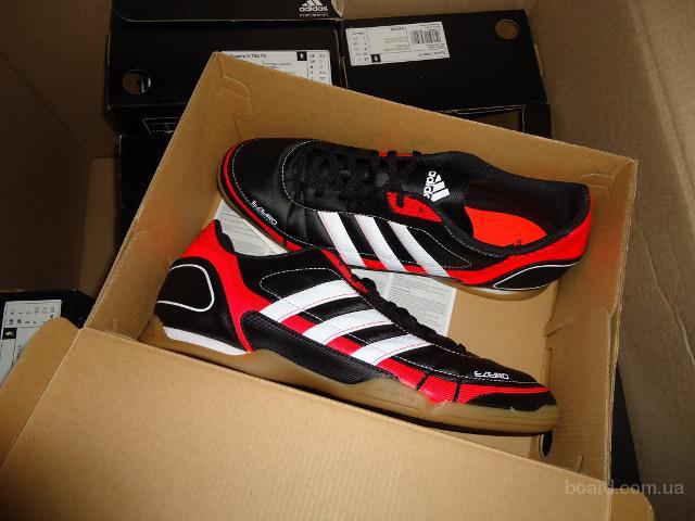 Купить антилед на обувь