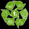Регистрационная карта отходов