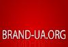 Сертификация, Декларирование товаров и услуг, Укрсепро