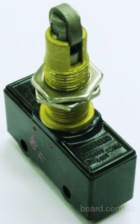 Микропереключатели МП 1100 предлагаю