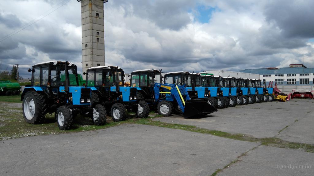 Продам КОЛЕНВАЛ для трактора ДТ-75, Киев, Запчасти к.