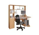Мебель для дома в интернет-магазине Zirka Mebliv