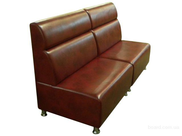 омск мебель продажа б у