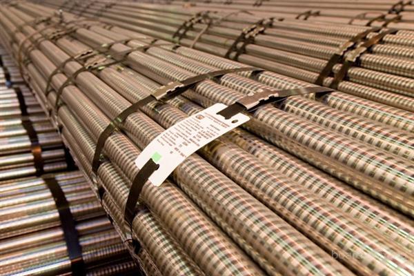 Арматура строительная ф8,10,12,14-32мм А400/500 Цена 9000грн/т.