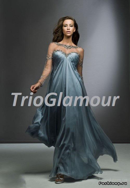Интернет магазин донецк платьев