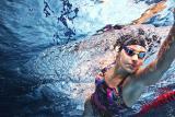 Купальник - важный элемент одежды пловца
