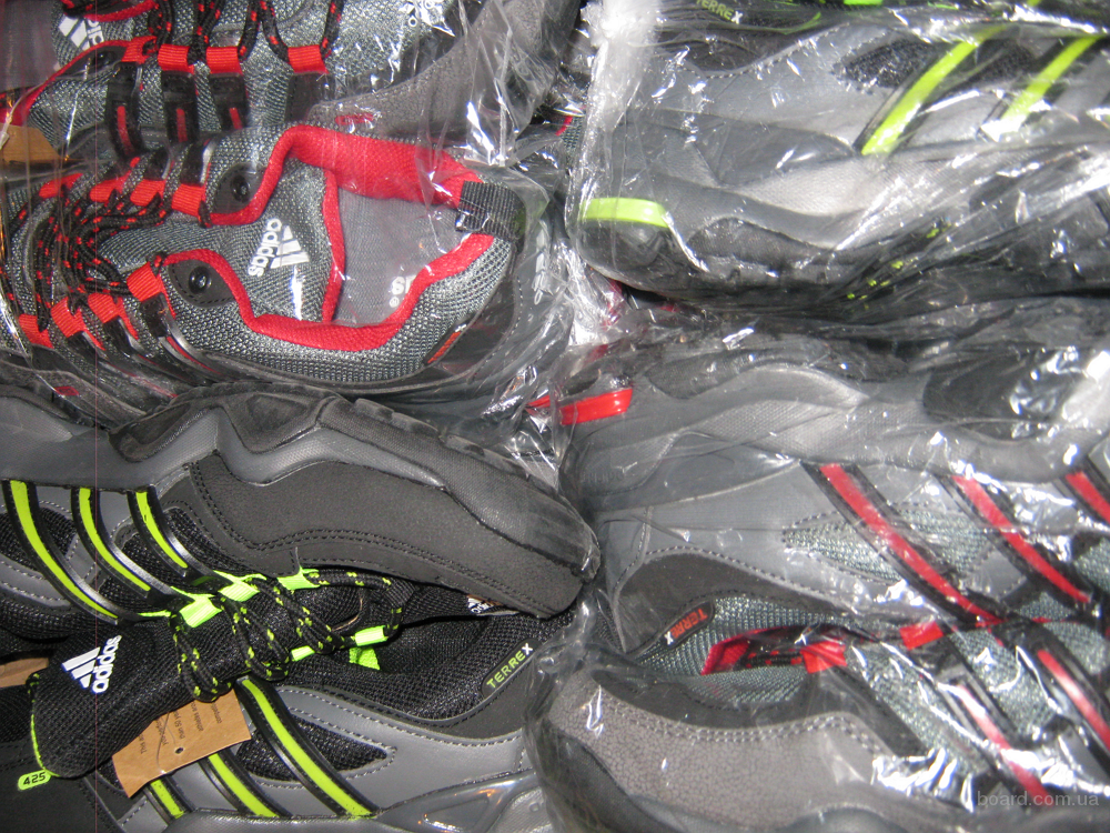 f0b73c98 Купить обувь Evita - каталог обуви 2013. Модный магазин: Обувь ...