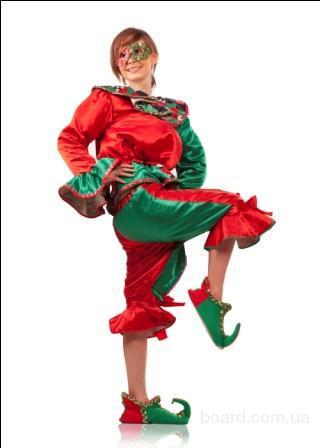 Карнавальные костюмы для взрослых продам в Запорожье ... - photo#10