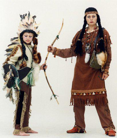Карнавальные костюмы для взрослых - продам. Цена ... - photo#27