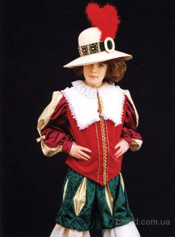 Карнавальные костюмы для детей - продам. Цена договорная ... - photo#4