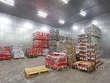 одесса сдаю аренда склады холодильные