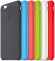 Caparel - Кожаные чехлы для iPhone-7