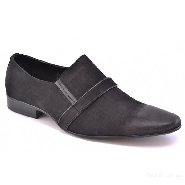 Мужская Обувь Оптом От Производителя