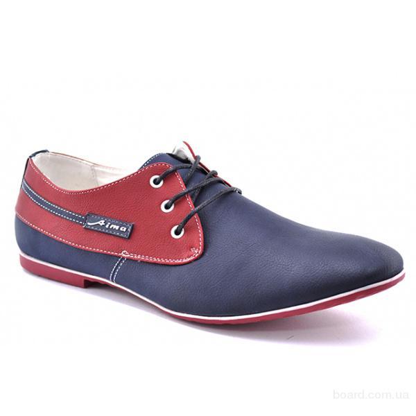 Обувь Мужская Оптом
